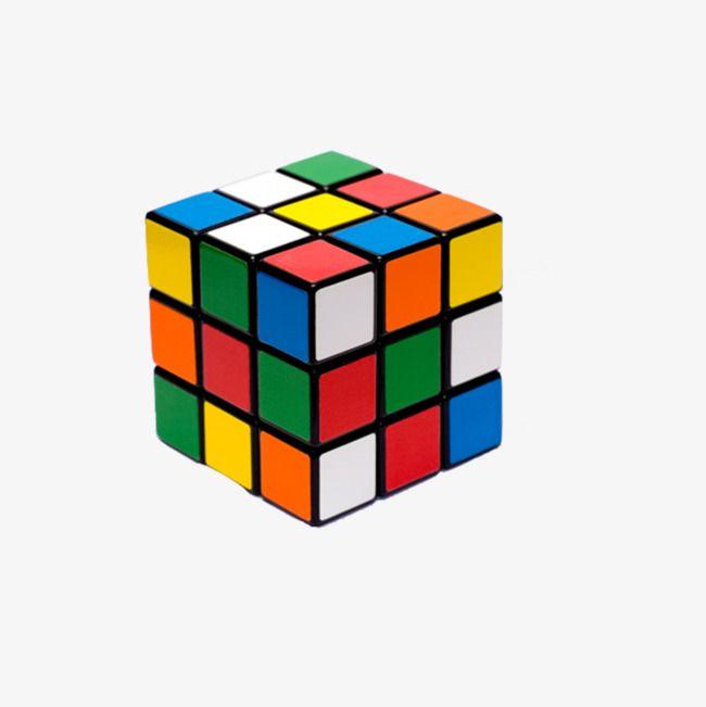 مكعب الألوان والرسومات Best Google Doodles Rubiks Cube Cube