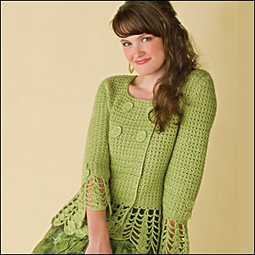 123 Best Crochet Images On Pinterest Knit Crochet Knitting And Crafts