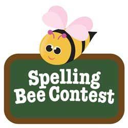 Shutterstock Spelling   10 Spelling Bee Game Websites That Help Your Children Spell Words Right