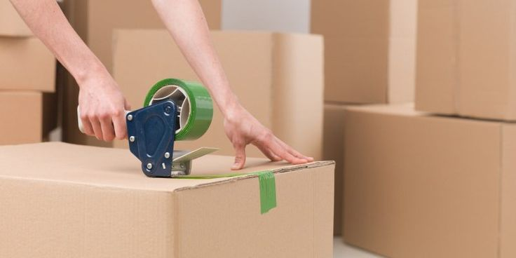 Melbourne House Removalists : Always Your Best Choice | House Removalists Melbourne