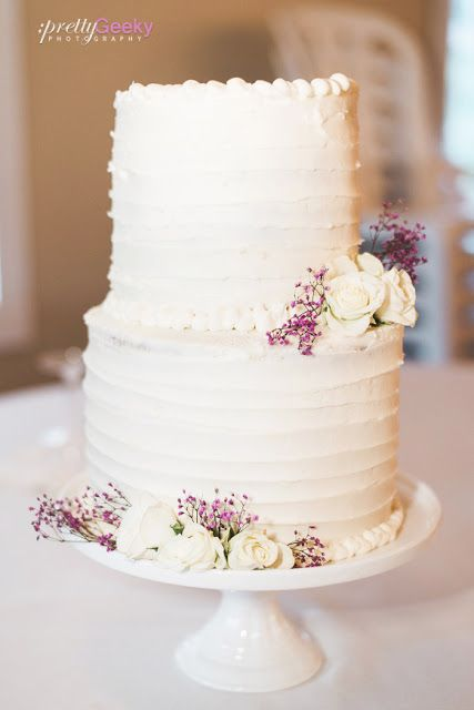 10 tier wedding cake ideas 1000 ideas about 10 tier wedding cakes on 10015
