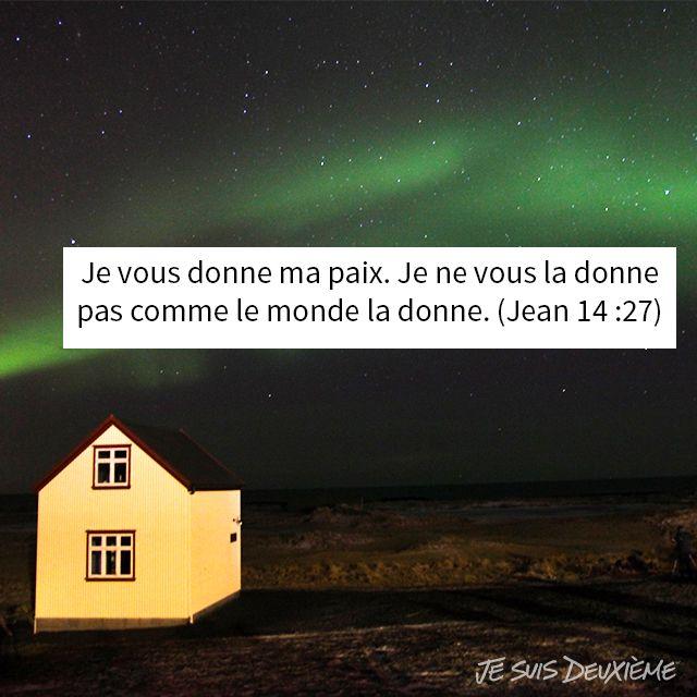 www.jesuisdeuxieme.com