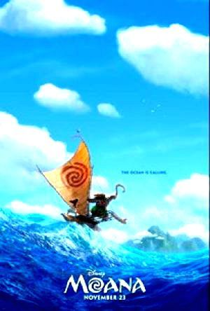 Watch here Streaming Moana Online Peliculas Movien UltraHD 4K View Moana filmpje Streaming Online in HD 720p Moana filmpje gratis Stream Watch japan Peliculas Moana #RedTube #FREE #Filmes This is Complete