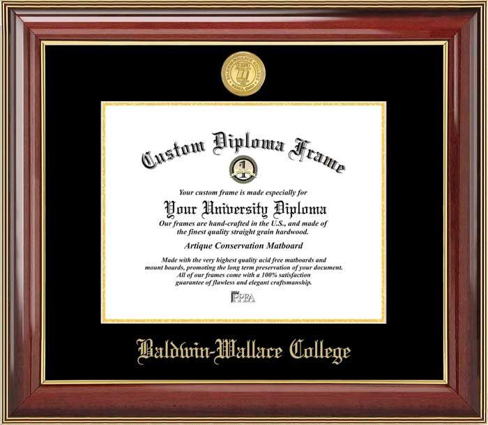 458 best College Diploma Frames images on Pinterest   Virginia ...