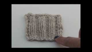1000+ images about Loom Knitting: Tutorials on Pinterest