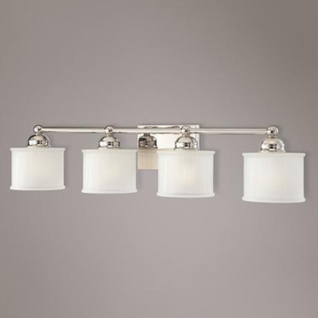 Bathroom Lighting Needs 135 best lighting images on pinterest   bathroom lighting, bath