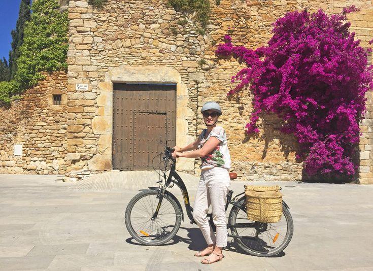 http://www.thegirlwiththesuitcase.com/2016/07/itinerario-di-viaggio-costa-brava.html