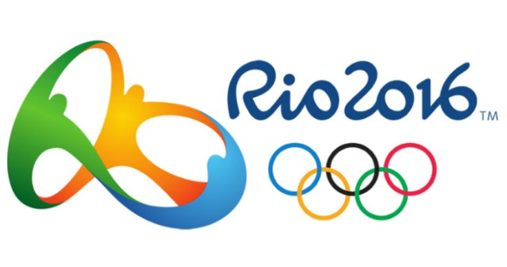 The #Olympics 2016 Rio Games Friday 05 August 2016 - Sunday 21 August 2016 https://olympic.org. #OpeningCeremony Friday 05 August 2016 7:00 P.M. Eastern. - 4:00 P.M. Pacific. http://nbcolympics.com/news/watch-opening-ceremony-2016-rio-olympic-games-nbc http://nbcolympics.com/full-schedule #ezswag #USA #Rio2016 #UnMundoNovo #ANewWorld