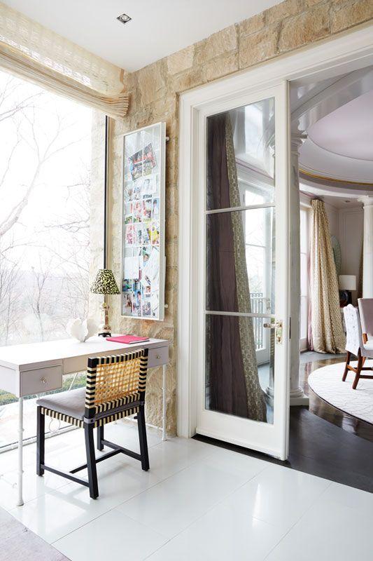 583 besten Home Office Bilder auf Pinterest   Home office, Büroräume ...