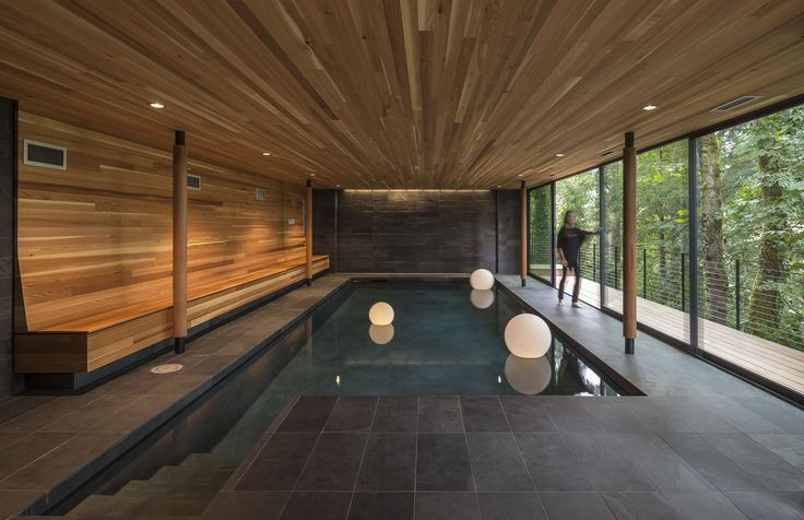 Best 25 Pool Changing Rooms Ideas On Pinterest Pool House Bathroom Pool Bathroom And Pool Houses