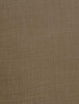 Color Sensation (Headlem - Lifestyle Interior - Lethem Vergeer - Interplan - Silvester) Aktieprijs van € 74,95 voor € 59,95 Lees hier wat onze Aanbiedingen inhouden.  Inbetween geweven met gemengde garens waardoor er een natuurlijke uitstraling ontstaat. Het doek is extra hoog.