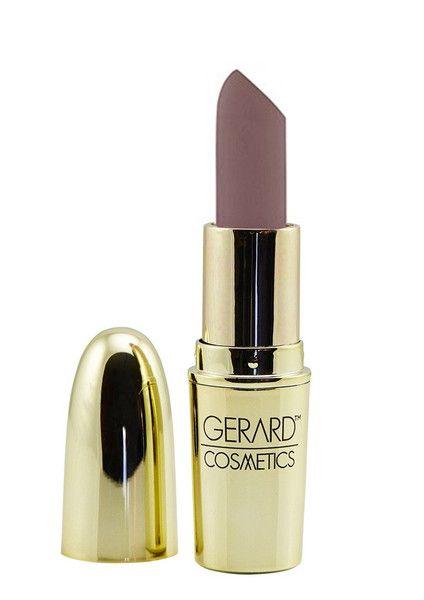 Underground Lipstick
