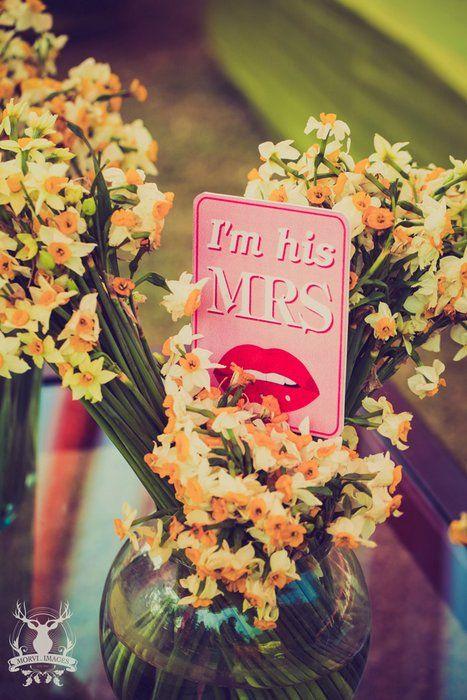 Wedding Ideas - Raghavendra & Ridhima wedding story | WedMeGood #weddingideas #wedmegood #ideas