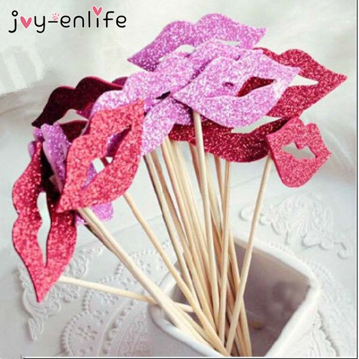 Best 25 funny lips ideas on pinterest amazing makeup haha cheap wedding decoration supplies buy quality baby shower directly from china decoration supplies suppliers joy enlife cheap fashion funny lip eva diy junglespirit Choice Image
