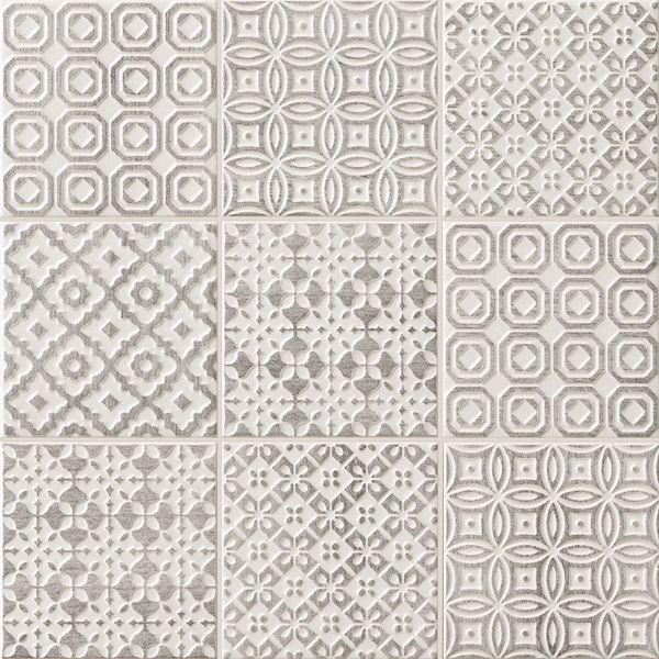 Rivestimento Cucina Etnico Batik Handmade - Home & Kitchen - Furniture - handmade furniture - http://amzn.to/2ksLfE7
