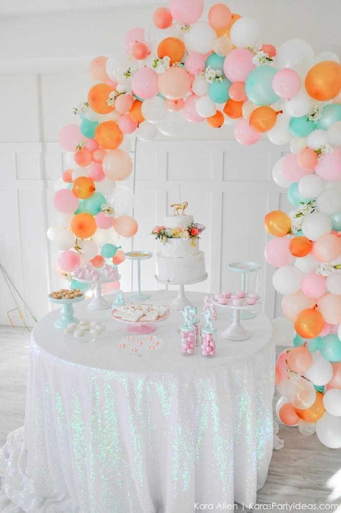 decoração-festa-balões-cachos-6