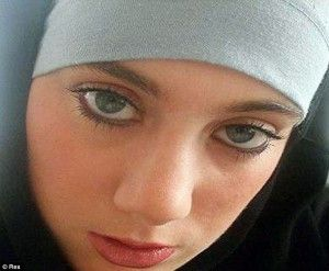 Samantha Lewthwaite, aka the White Widow - Is profitting from the deaths of elephants and rhinos. She is a member of Al Shabaab terrorist organization, and a suspect in the Mombasa grenade attack, and the Westgate shopping mall attack.