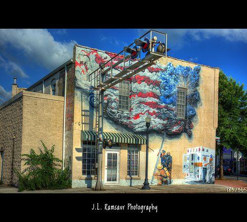 Christmas Tree Inn Tn: 17 Best Images About Putnam County Tn & Polk County Fl