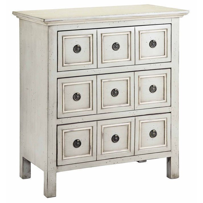 4 Bedroom Design House Bedroom Jewellery Storage Duck Egg Blue Bedroom Images One Bedroom Decor Ideas: Best 25+ Refinished End Tables Ideas On Pinterest