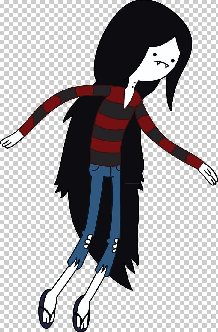Marceline The Vampire Queen Ice King Drawing Cartoon Network Png Adventure Time Adventure Time Season King Drawing Cartoon Drawings Adventure Time Marceline