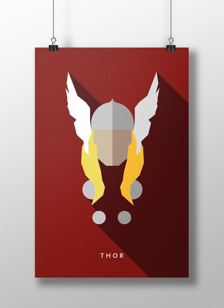 affiches-minimalistes-super-heros-vilains-moritz-adam-schmitt-part2 (2)