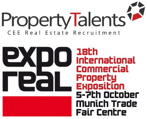 #EXPOREAL2015 fun facts: only 21% of visitors are Women and the rest are the rest:) #PropertyTalents