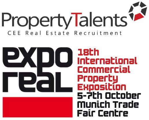 PropertyTalents
