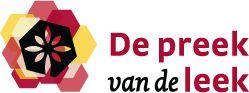 Preek van de Leek (Amsterdam)