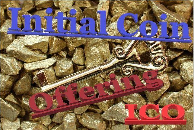 Contenidos1 ¿Qué es ICO?2 ¿Con qué propósito llevan a cabo los proyectos ICO?3 ¿Cuál es el estado legal de ICO?4 ¿Puedo comparar ICO con una IPO (oferta pública inicial)?5 ¿Qué atrae a los inversores a ICO?6 ¿Cuáles son los riesgos al participar en ICO?7 ¿En qué debo prestar atencion antes de entrar al ICO?8 ¿Cuáles …