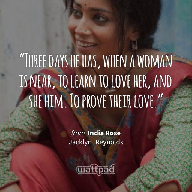 India Rose | Jacklyn_Reynolds