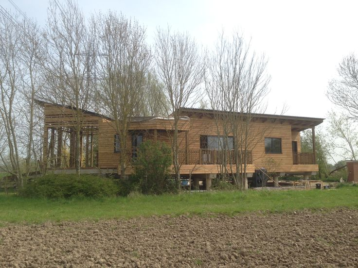Nirvana, East Sussex- Godsmark Architecture, engenuiti, Hemsted Ltd, causeway joinery, Inwood Developments, Mid-Sussex Timber, Lamisell