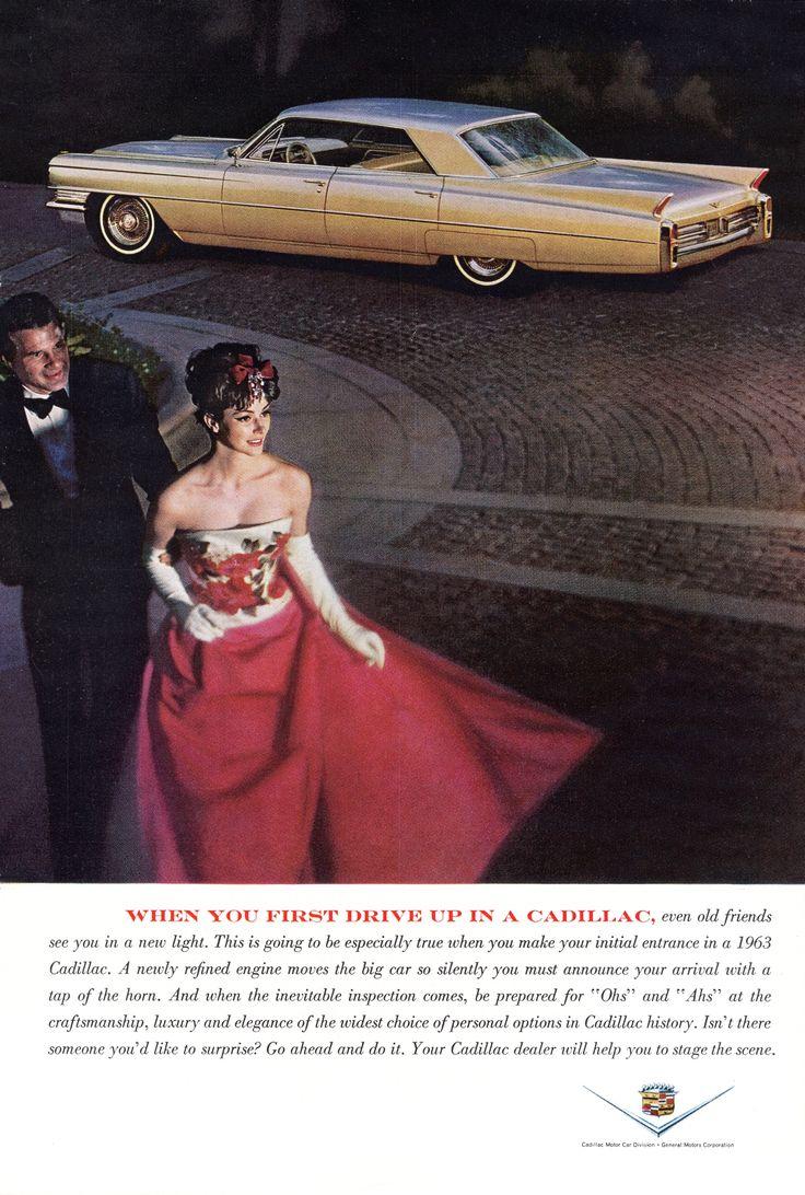 1963 Cadillac Ad-03