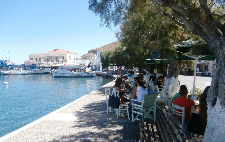 Αγία Μαρίνα ( Agia Marina )