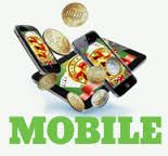 You will not need to create a separate mobile account to start enjoying a Kenyan online casino game or two, and can enjoy all the same features you have . Gambling mobile will give great gaming exxperience to the players. #gamblingmobile  https://onlinegamblingkenya.co.ke/mobile/