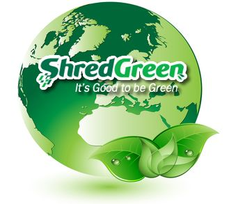 Myth #2: Paper Shredding Companies Just Dump paper at the Local Dump http://www.shredgreen.com/blog/myths-busted-on-professional-shredding-services/