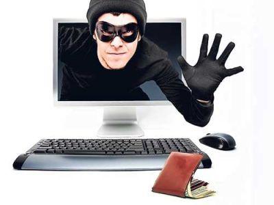 ALERTA CON TU CORREO! Correo electrónico Phishing Seguridad informática