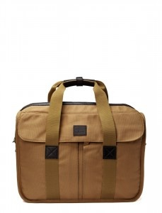 Adam Suitcase