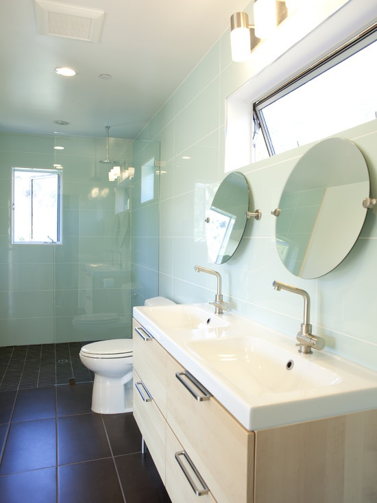 Bathroom Decorating Ideas For Less 73 best bathroom images on pinterest   bathroom ideas, room and