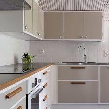 Kuvahaun tulos haulle 50 luvun keittiö
