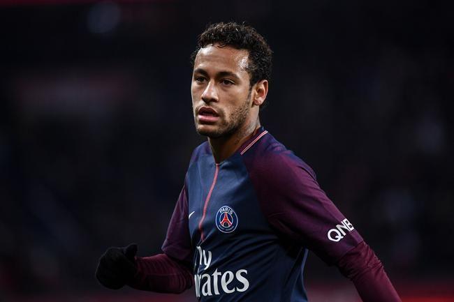A l'approche de la confrontation entre le Paris Saint-Germain et le Real Madrid en Ligue des Champions, la rumeur Neymar prend de plus en plus d'ampleur. La presse espagnole répète en boucle que le club...