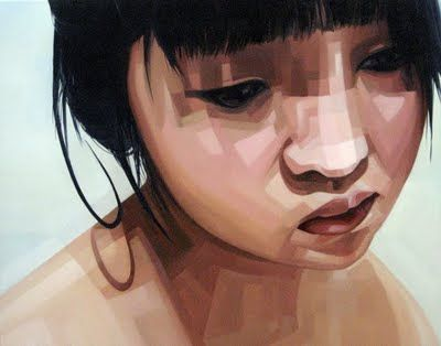 Eye on Art: Sara Zin