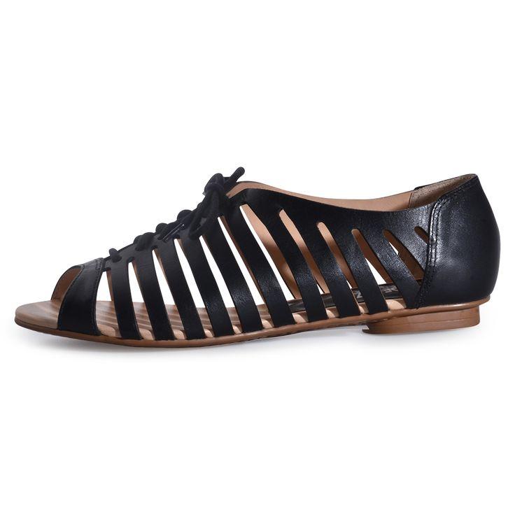 Sandaler / sommersko for eksempel disse fra Shoe Biz str. 36