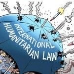 International+Humanitarian+Law