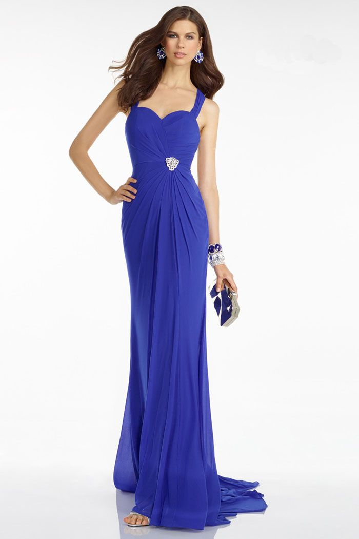 77 best Cheap Evening Dresses images on Pinterest | Cheap evening ...