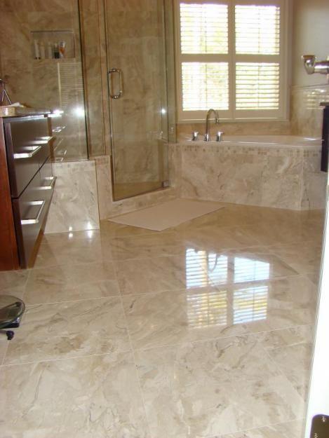 bath remodeling ideas cheap bathroom remodel ideas snapfiction