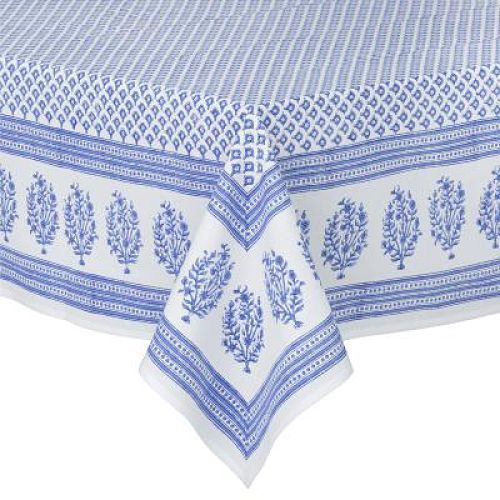 Table Linens For Sale | Cloth Table Covers | Tablecloths Online - Esthetic Living