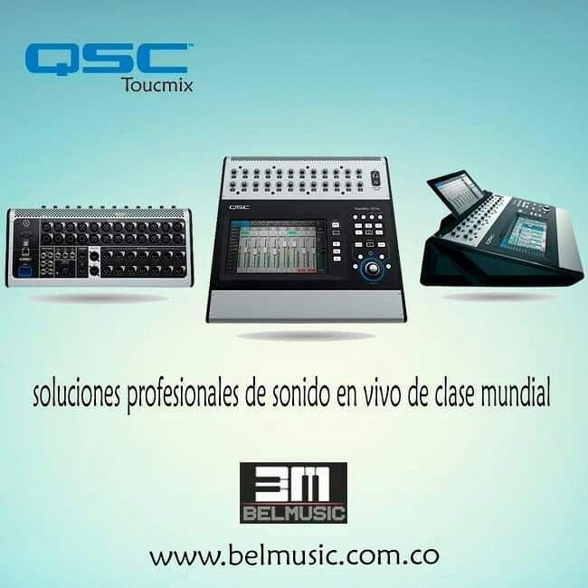 Pin De Belmusic En Belmusic Con Imagenes Consolas Digitales
