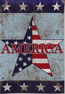 America the Land of Heores!  No place else on earth is so earnestly sought and trusted ... now, we just have to teach the newbies to love her also!  Job One!