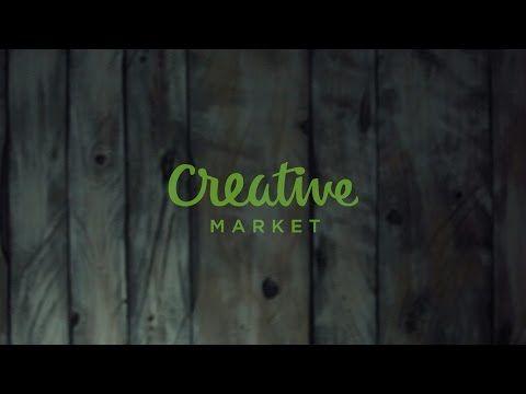 Learn Web Design: Simpler is Better - YouTube