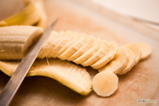 Home Remedies for Nausea: Eat a banana. Bananas contain potassium that is lost during nauseous symptoms.